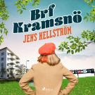 Cover for Brf Kramsnö