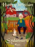 Cover for Sydänsuru