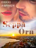 Cover for Seppä Örn