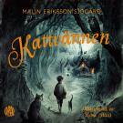 Cover for Kattvännen