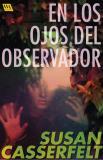 Cover for En los ojos del observador