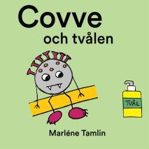 Cover for Covve och Tvålen