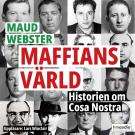 Cover for Maffians värld