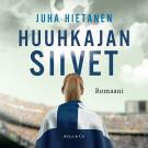 Cover for Huuhkajan siivet