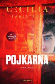 Cover for Pojkarna