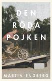 Cover for Den röda pojken
