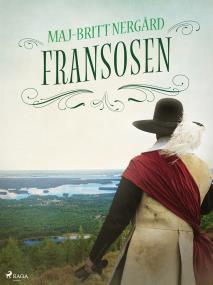 Cover for Fransosen