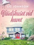Cover for Värdshuset vid havet