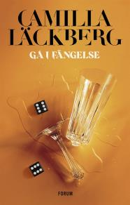Cover for Gå i fängelse