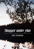 Cover for Skuggor under ytan