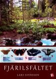 Cover for Fjärilsfältet