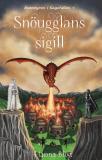 Cover for Snöugglans sigill