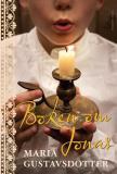 Cover for Boken om Jonas