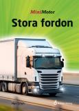 Cover for Stora fordon