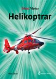 Cover for Helikoptrar