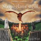 Cover for Snöugglans sigill