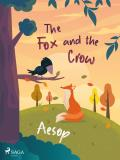 Cover for The Fox and the Crow