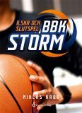 Cover for  Ilska och slutspel