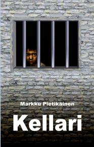 Cover for Kellari