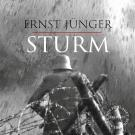 Cover for Sturm