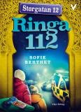Cover for Storgatan 12 - Ringa 112