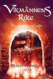 Cover for Vikmännens rike - I kungens tjänst