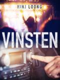Cover for Vinsten
