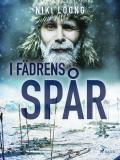 Cover for I fädrens spår