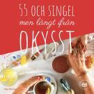 Cover for 55 och singel, men långt ifrån okysst