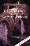 Cover for The Secret of the Stone Bridge