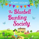 Cover for The Bluebell Bunting Society