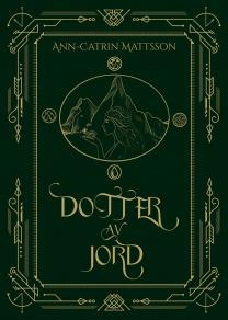 Cover for Dotter av Jord
