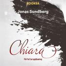 Cover for Chiara