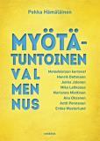 Cover for Myötätuntoinen valmennus