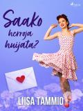 Cover for Saako herroja huijata?