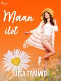 Cover for Maan ilot