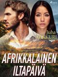 Cover for Afrikkalainen iltapäivä