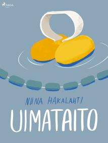 Cover for Uimataito