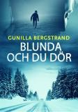 Cover for BLUNDA OCH DU DÖR