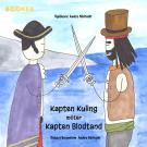 Cover for Kapten Kuling möter Kapten Blodtand