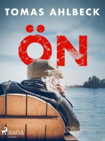 Cover for Ön
