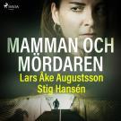 Cover for Mamman och mördaren