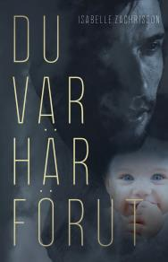 Cover for Du var här förut