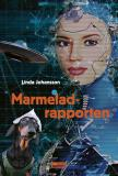 Cover for Marmeladrapporten