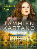 Cover for Tammien kartano