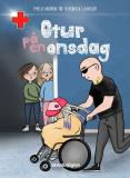 Cover for Otur på en onsdag