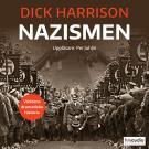 Cover for Nazismen
