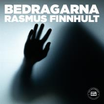 Cover for Bedragarna