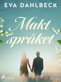 Cover for Maktspråket