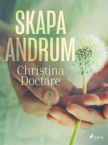 Cover for Skapa andrum